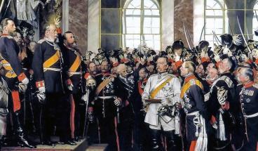 Eric Anceau- Impact direct et conséquences profondes de la guerre de 1870